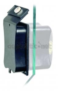 Aqua Medic magnet scraper