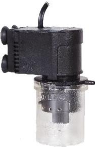 Aqua Medic reactor +