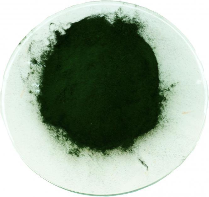 aquaristic.net spirulina powder
