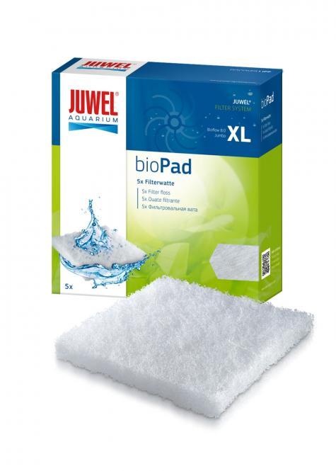 Juwel bioPad - Filterwatte XL - Jumbo / Bioflow 8.0
