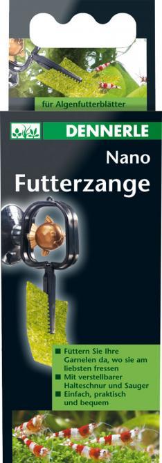 Dennerle Nano Forceps