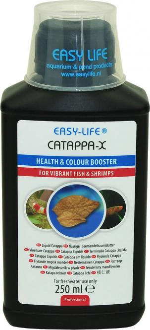 Easy Life Easy-Life Catappa-X 250 ml