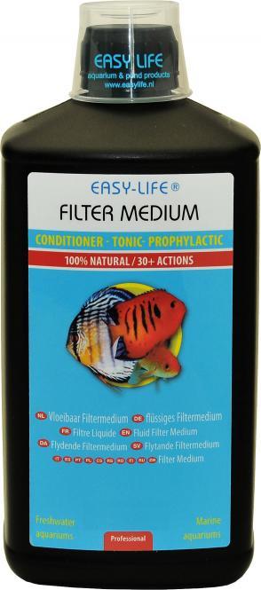 Easy Life FFM Filter Medium