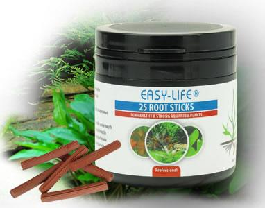 Easy Life Root Sticks - 25 pcs.