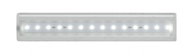 ECONLUX SolarRaptor SunStrip 35 W Reptile RGB/W/UVA