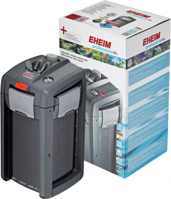 EHEIM professionel 4+ External Filter