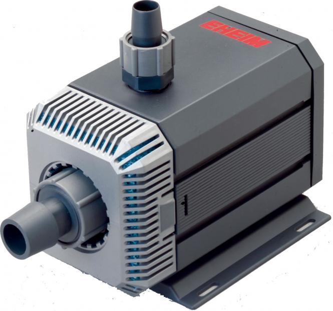 EHEIM Universal-Pumpe 1260 [1260210]