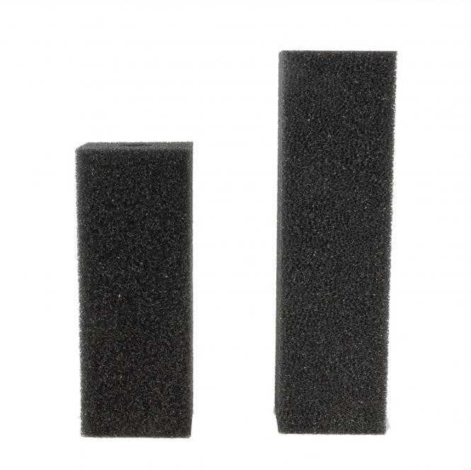 Friscer Bio cartridges