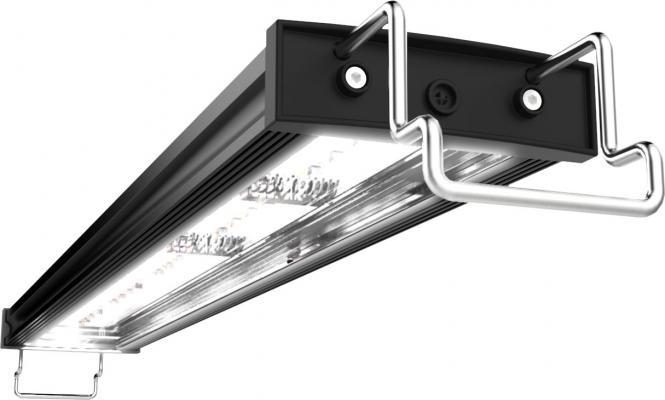 GHL Mitras Lightbar 2 LED-Leuchtbalken Ocean BLue