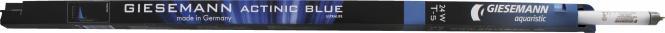 Giesemann T5 ACTINIC BLUE fluorecent tube 24 W - 550 mm
