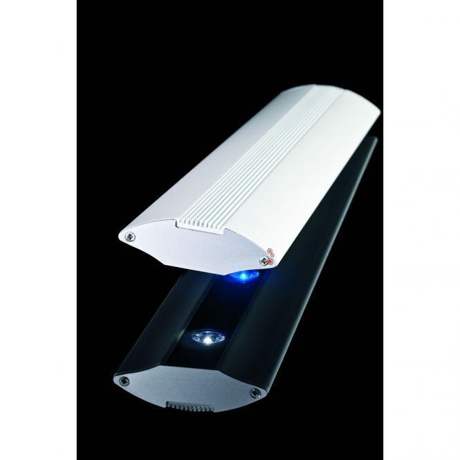 Giesemann LED Module Quazar
