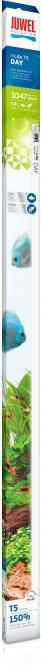 Juwel HiLite Leuchtstofflampe Day 54 W - 1047 mm