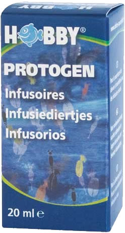 Hobby Protogen Concentrate - 20 ml