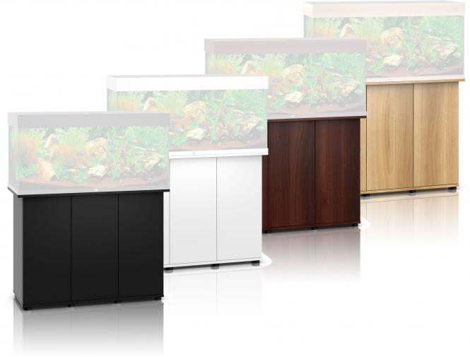Juwel aquarium cabinet SBX Rio 180 - for aquaria 100x40 cm