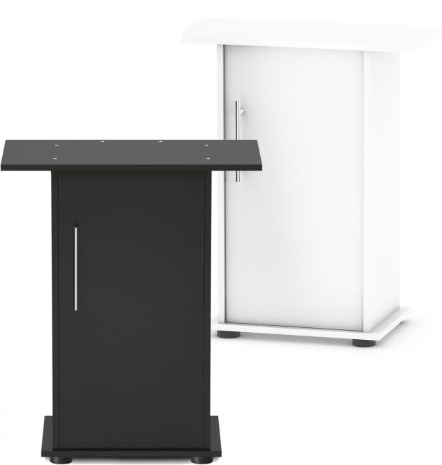 Juwel aquarium cabinet for Juwel Primo - SB 60/70