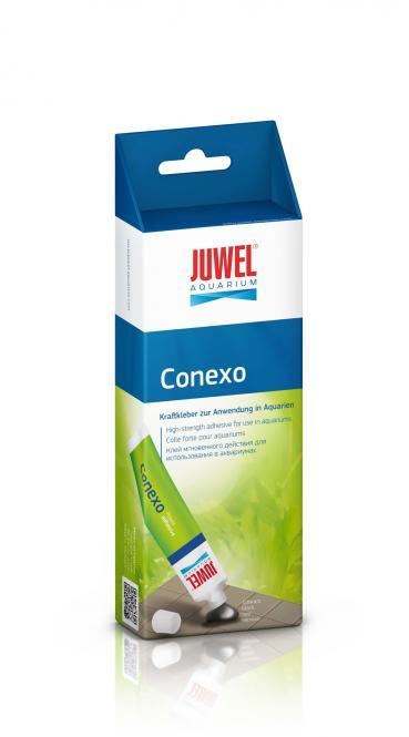 Juwel Conexo Kraftkleber - 80 ml