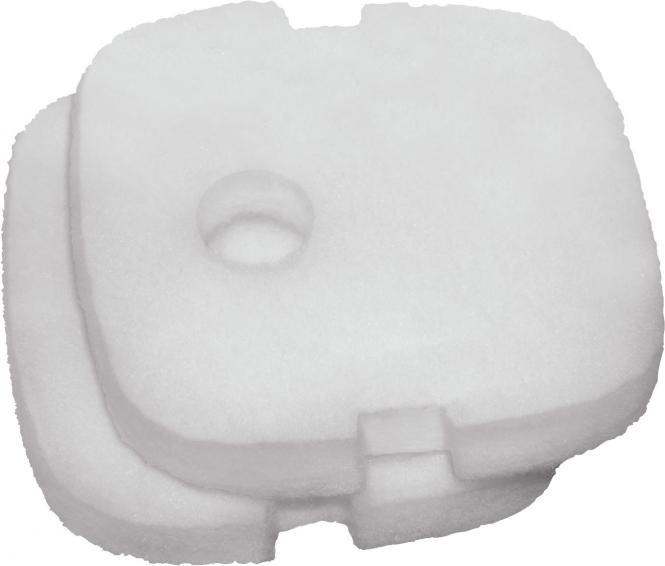 sera Filtervlies weiß für 250, 250 + UV, 400 + UV