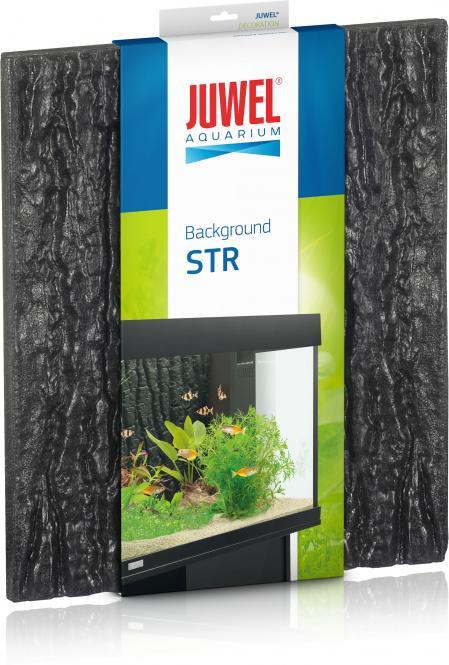 Juwel Structured Background STR 600