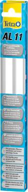Tetratec AL Fluorescent Tube 20/30L 11 Watt