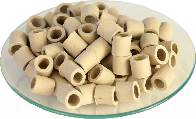 ceramic tubes 1 l