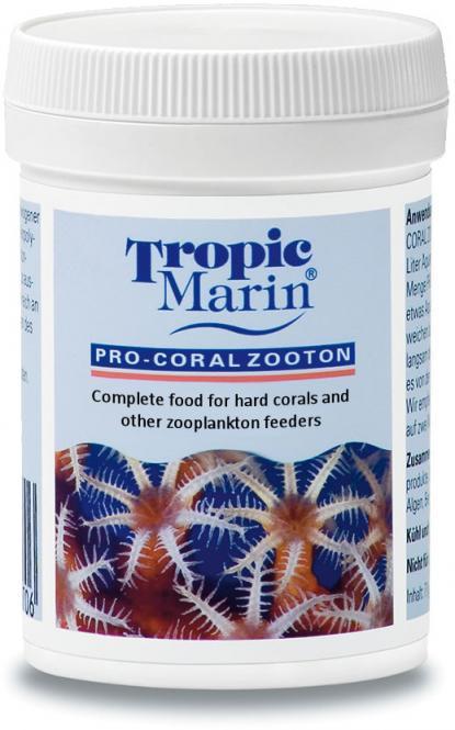 Tropic Marin PRO-CORAL ZOOTON 100 ml