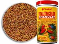 Tropical Vitality Color Granulat 1000 ml