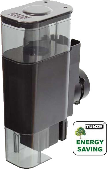TUNZE Comline DOC Skimmer 9001 [9001.000]