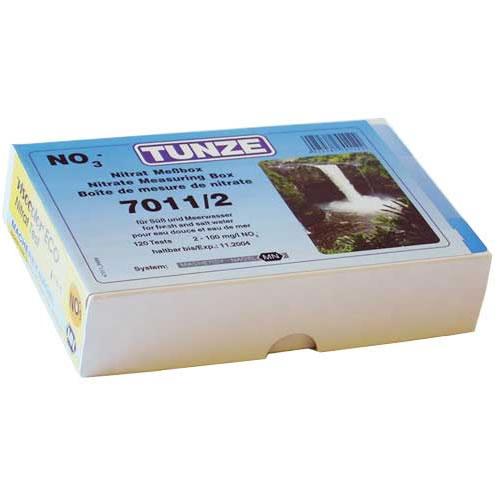 TUNZE Nitrat Messbox [7011/2]