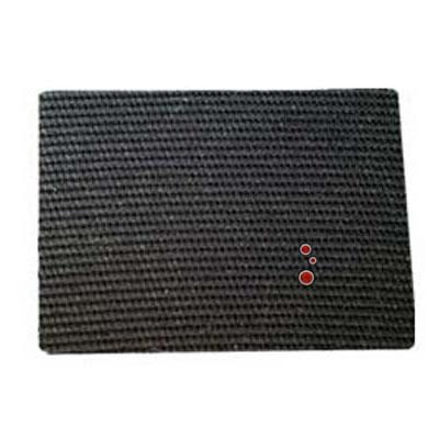 TUNZE Reibeflächen für Powermagnet