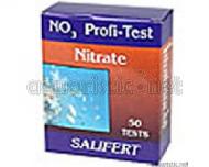 Salifert NO3 Nitrat Profitest - broschei