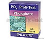 Salifert PO4 Phosphat Profitest jetztbilligerkaufen