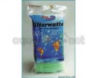 Filterwatte grob