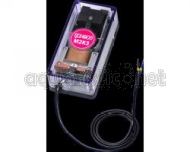 Schego Membranpumpe M2K3 electronic 12 V