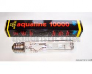 ab Aqua Medic Aqualine 10000