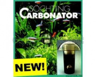 S�chting Carbonator