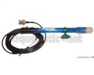 American Marine Ersatz Elektrode