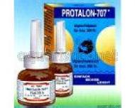 eSHa Protalon-707 20 ml jetztbilligerkaufen