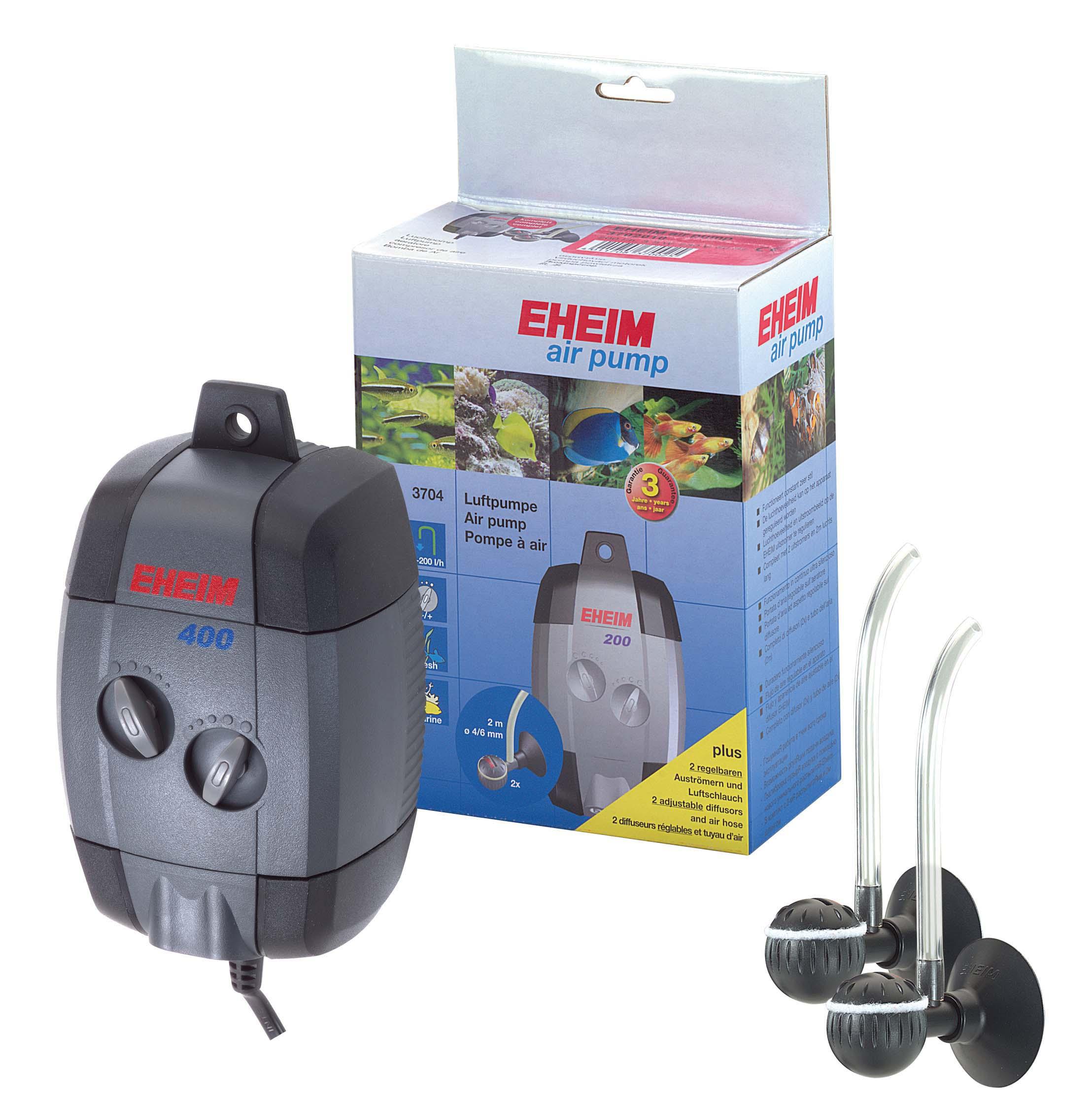 air pump 400 - 3704 [3704010]