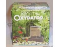 S�chting Oxydator D