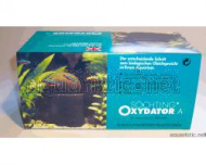 S�chting Oxydator A