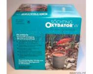 S�chting Oxydator W