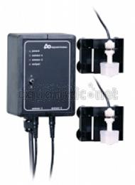 ab Aqua Medic aquaniveau - 2 Sensoren
