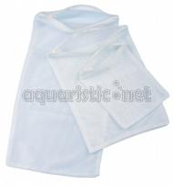 ab Aqua Medic filter bag