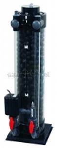 ab Aqua Medic Nitratreductor 5000