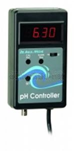 ab Aqua Medic ph Controller