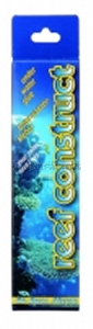 ab Aqua Medic Reef Construct 2x 65 g