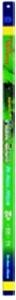 Aqua Medic aqualine T5 Plant Grow Röhre Leuchstoffröhre Pflanzenlampe