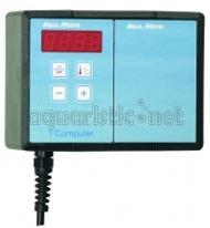ab Aqua Medic T Computer set