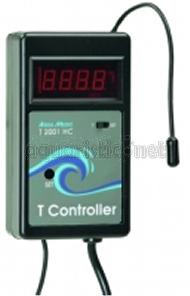 ab Aqua Medic T Controller HC