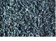 CoAqua aktiv Substrat antrazith